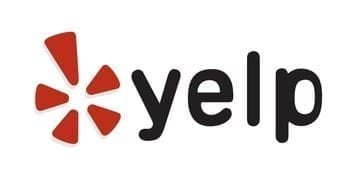 yelp-reviews-legal-middlesbrough